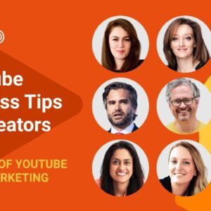 5 Hours of YouTube SEO and Marketing | YouTube Success Tips for Brands, Publishers, Creators