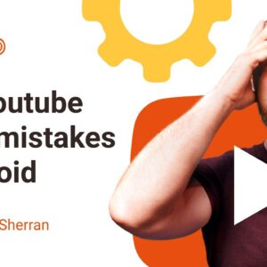 10 Common YouTube SEO Mistakes  | YouTube Optimization