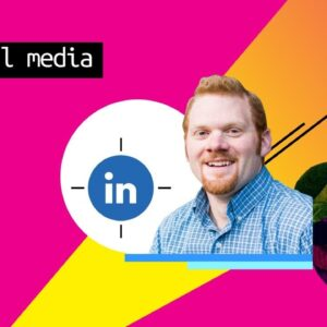 Advanced Targeting on LinkedIn Ads with AJ Wilcox
