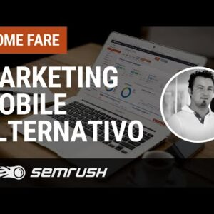 Telegram e WhatsApp Business: metodi alternativi per fare mobile marketing