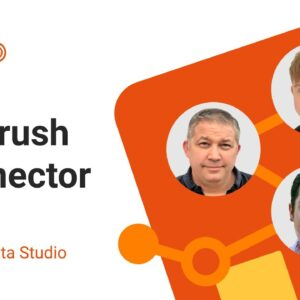 From Zero to Google Data Studio Hero (using SEMrush connector)