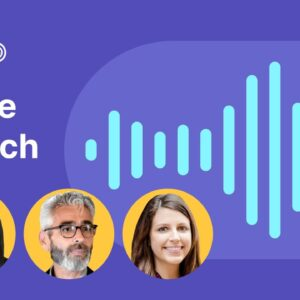 How to Be Successful with Voice Search