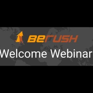 How To Boost Your Sales With BeRush