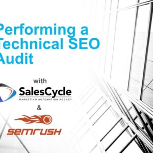 How to do a Technical SEO Audit for Your Website