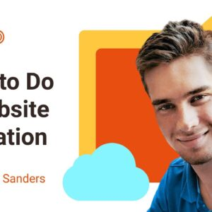 How to Do a Website Migration: 6 Tips to Do it Like a Pro
