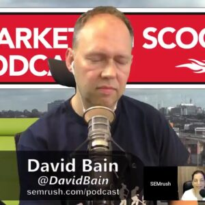 Marketing Scoop 2.33 [Content] What Works Best for Email Marketing Now?