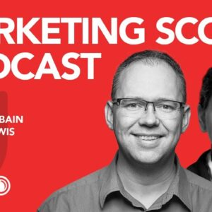 Marketing Scoop 2.34 [SEO] How do you recover from a Google Penalty?