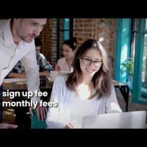 Melio - Bill pay for Accountants and Bookkeepers