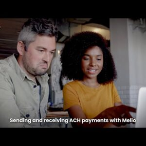 Melio - Bill pay for Accountants and Bookkeepers w/ subtitles