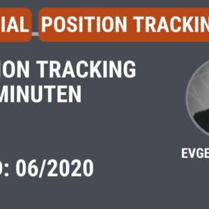 Position Tracking - Rankings verfolgen und analysieren, Keyword-Kannibalismus, Reporting u.v.m.