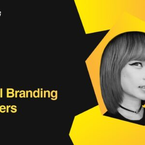 Personal Branding for Leaders | Goldie Chan, Forbes