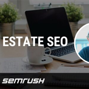 Real Estate SEO: Our experts share invaluable hints and tips