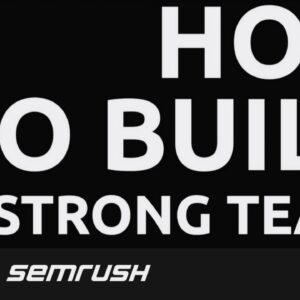 #SEMrush_people