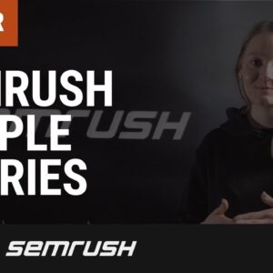 semrush_people_stories 3