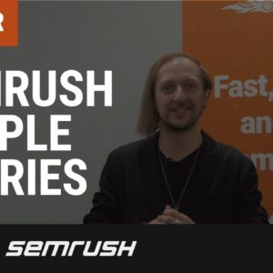 semrush_people_stories 5
