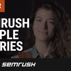 semrush_people_stories 6
