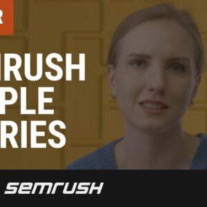 semrush_people_stories 7