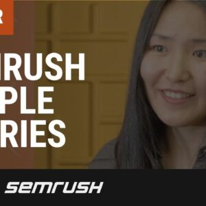 semrush_people_stories 8