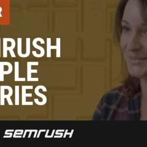SEMrush_people_stories