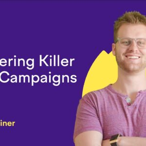 SEO with Chase: Delivering Killer SEO Campaigns