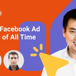Top 7 Facebook Marketing Strategies & Advertisement Hacks of All Time