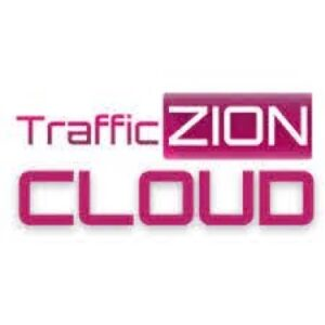 TrafficZion Review Can It Solve Your Traffic Problem
