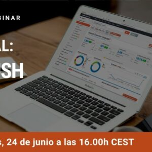 Tutorial: SEMrush