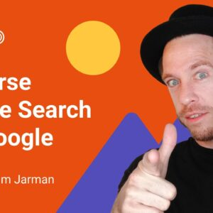 How to Reverse Image Google Search on Desktop & Mobile (Fast and Easy Guide)