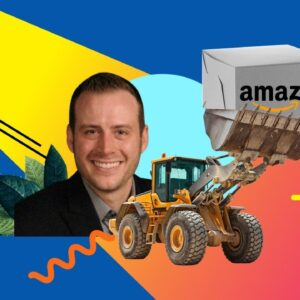 Weekly Wisdom with Evan Facinger: Amazon Advertising Bulk Operations
