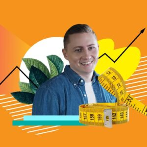 Weekly Wisdom with Ross Tavendale: KPIs and Measuring SEO Performance
