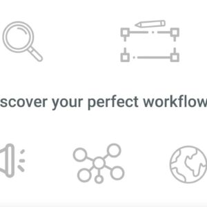 What is SEMrush? Discover your perfect workflow!