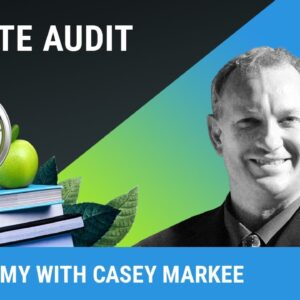 WP Academy: SEO Site Auditing for WordPress Bloggers