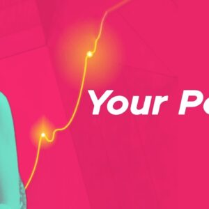 Your Posts