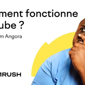 Comment fonctionne YouTube ?