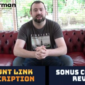 Sonus Complete Review 2020 | Beware🔴: Don't Buy Sonus Complete Until You Watch This!