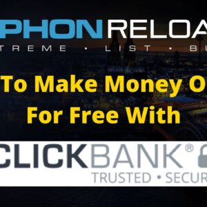 How To Make Money Online 2020 | Make Money From Home Online For Free In 2020 With Make Money App