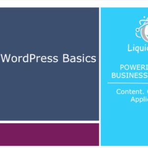 An Overview of Managed WordPress