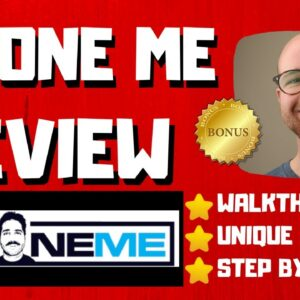 Clone Me Review - 🚫WAIT🚫DON'T BUY WITHOUT WATCHING THIS DEMO FIRST🔥