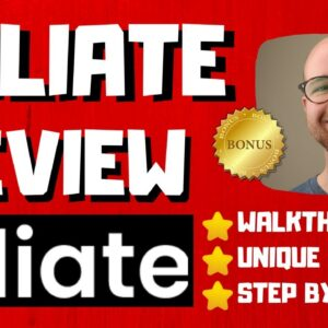 Ziliate Review - 🚫WAIT🚫DON'T BUY WITHOUT WATCHING THIS DEMO FIRST🔥