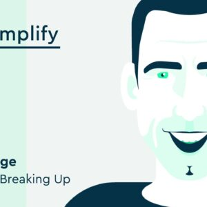 Dan Savage Interview: How to Make Love Last | Simplify Podcast