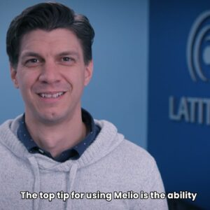 David Perry Top Tip - Melio for Accountants
