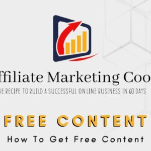 Free Content Hack 🎁 How To Get Free Content 🎁 How To Get Free Content Demo