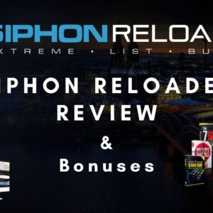 5iphon Reloaded Review 📌 5iphon Reloaded Review & Demo 📌 Exclusive Bonuses 📌📌