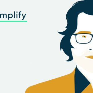 Kelly Leonard Interview: How to Improve Your Life with Improv | Simplify Podcast