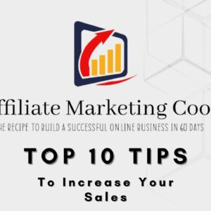 Sales Tips 🚀 Top 10 Tips To Increase Your Sales 🚀 Top 10 Sales Tips 🚀🚀🚀