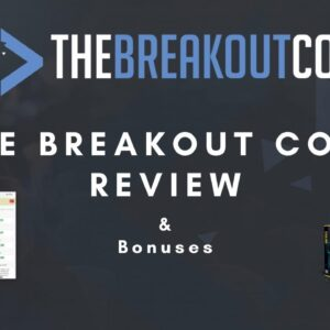 The Breakout Code Review & Demo 📌 Honest Review Of The Breakout Code 📌 Demo & Bonuses 📌