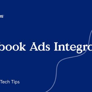 Facebook Ads Integration