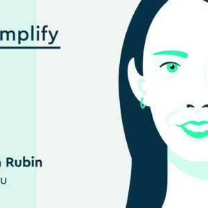 Gretchen Rubin Interview: How to be Happy | Simplify Podcast