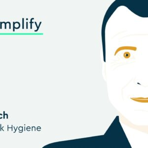 Guy Winch Interview: How To Fix A Broken Heart | Simplify Podcast