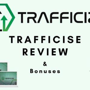 Trafficise Review 📌 Review and Demo of Trafficise 📌 Free Instagram and TikTok Traffic Demo 📌